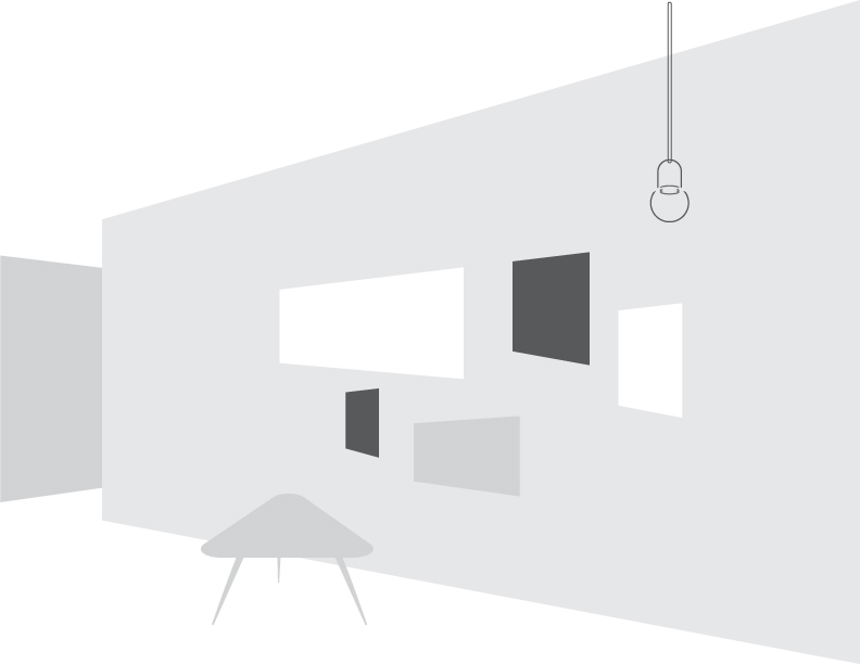 minimal-03
